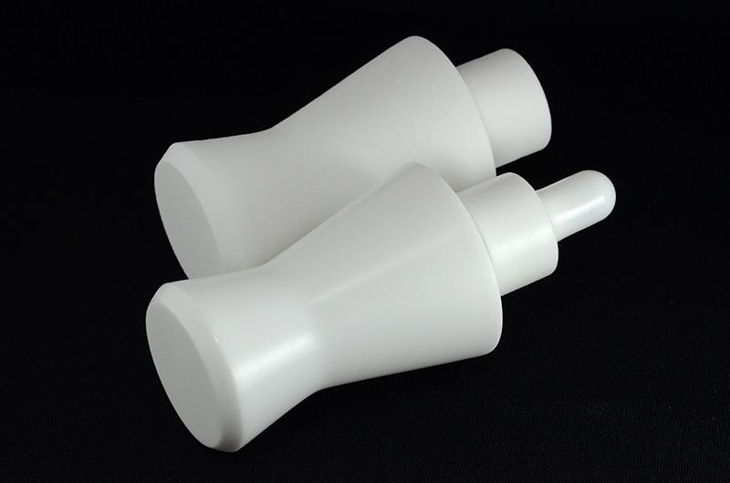 nylon-tuned3-basic-polish-5