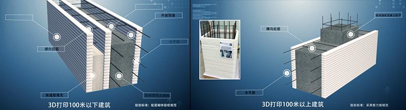 3d-printed-apartment-9