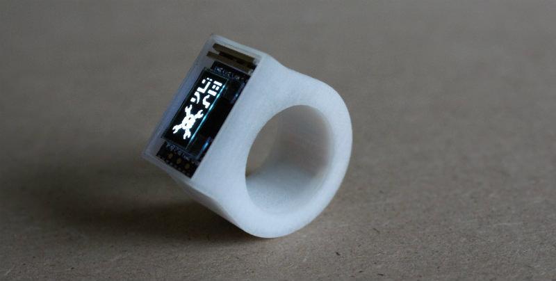 o-bluetooth-ring-1