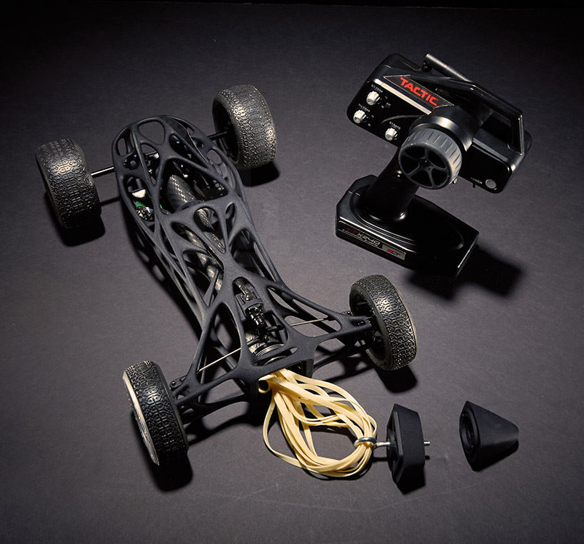 rubber-band-powered-RC-5
