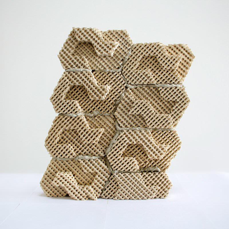 3d-print-coolbrick-2
