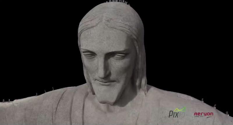 3d-scan-christ-5