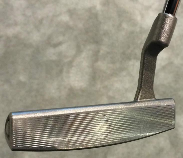 3dprinting dmls golf-2