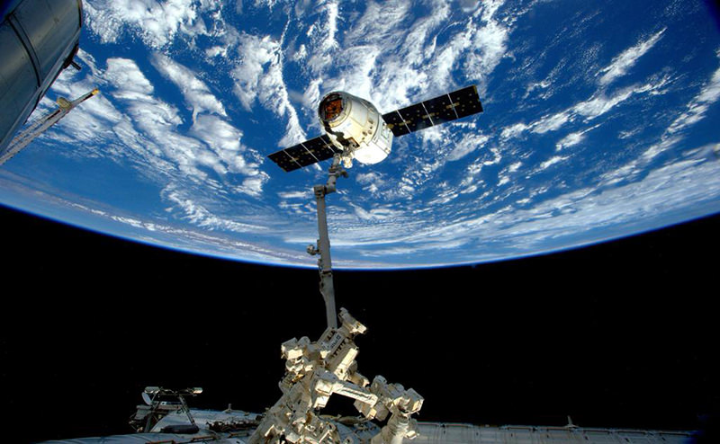 ISS-release-zero-g-printer-1