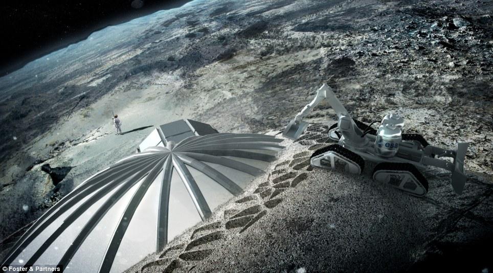 ISS-release-zero-g-printer-5