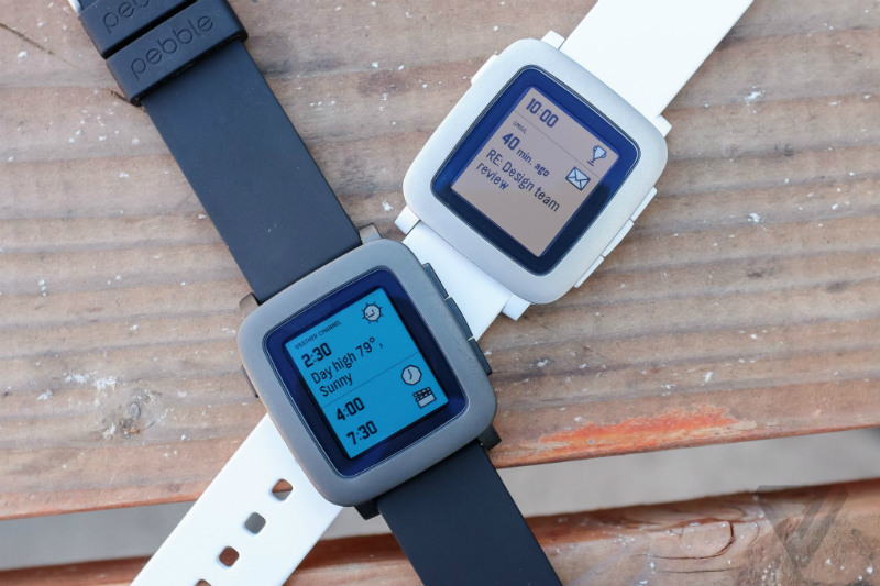 Pebble Time-2