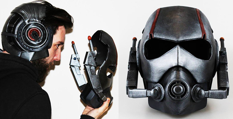 ant-man-mask-1