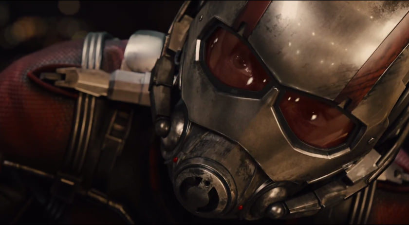 ant-man-mask-4
