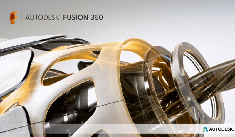 fusion-360-2