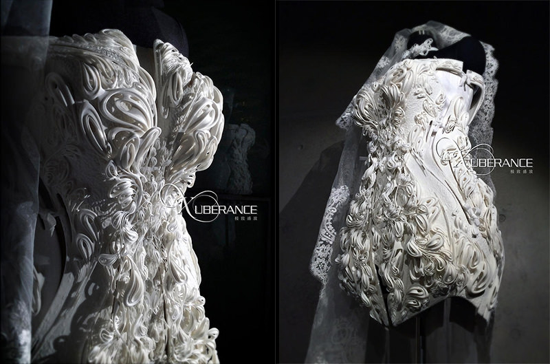 3dprint_wedding-6
