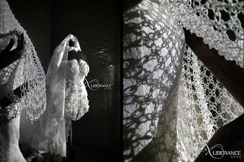 3dprint_wedding-8