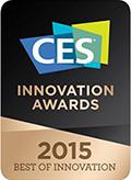 CES20153D_logo