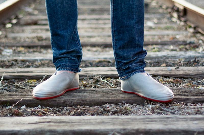 Feetz-3DPrintedShoe-3