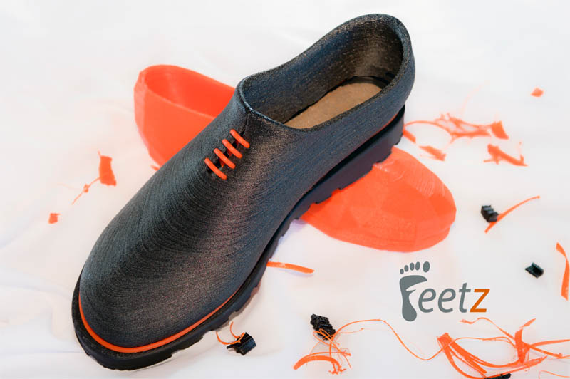 Feetz-3DPrintedShoe-6
