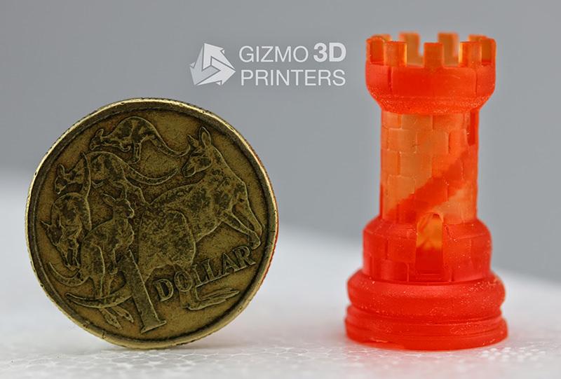 Gizmo_3D_printers-2