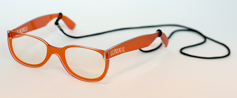 LUXeXceL-optical-1