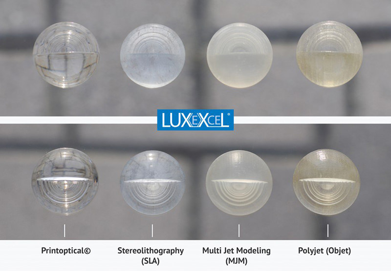 LUXeXceL-optical-6