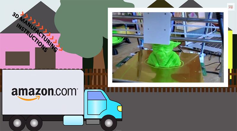 amazon-3d-printing-patent-3