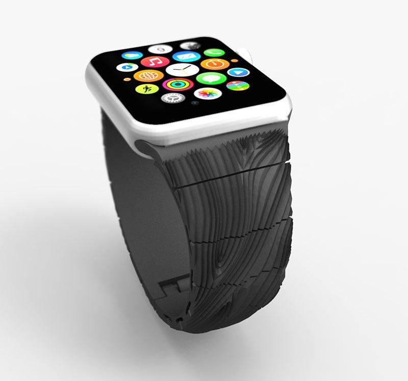 apple-watch-3dsystems-2