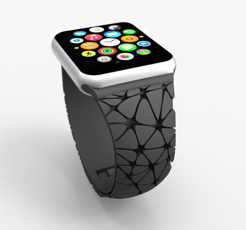 apple-watch-3dsystems-3