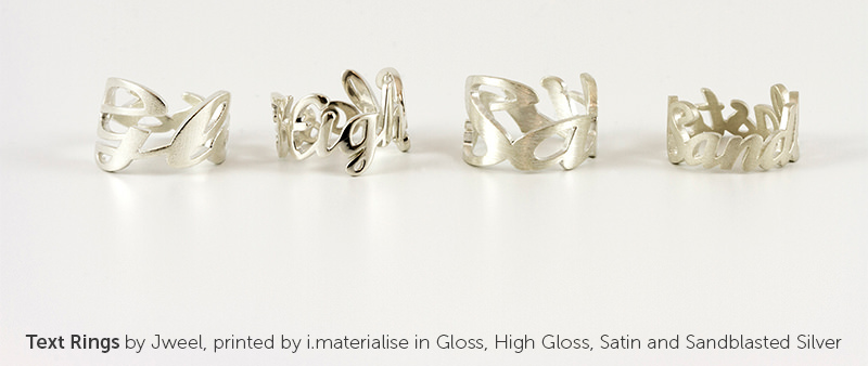 i.materialise_AntiqueSilver-1