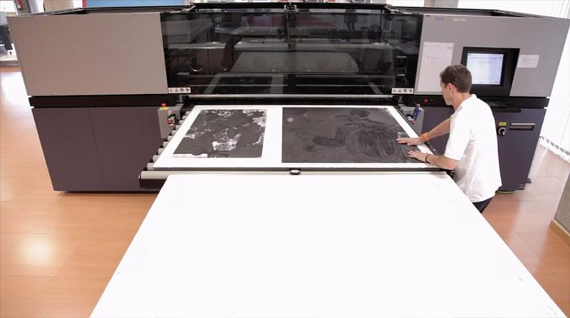 museum-didu-3dprint-2