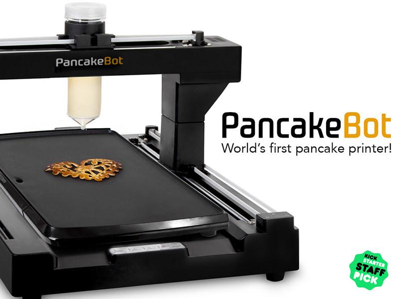 pancakebot-kickstarter-1