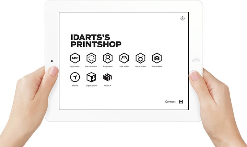 PrintShop