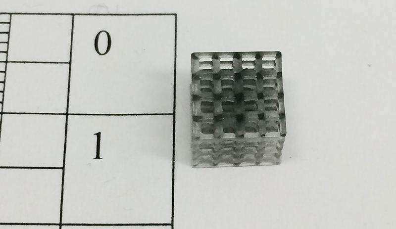 Super-Fast-3dprinter-3