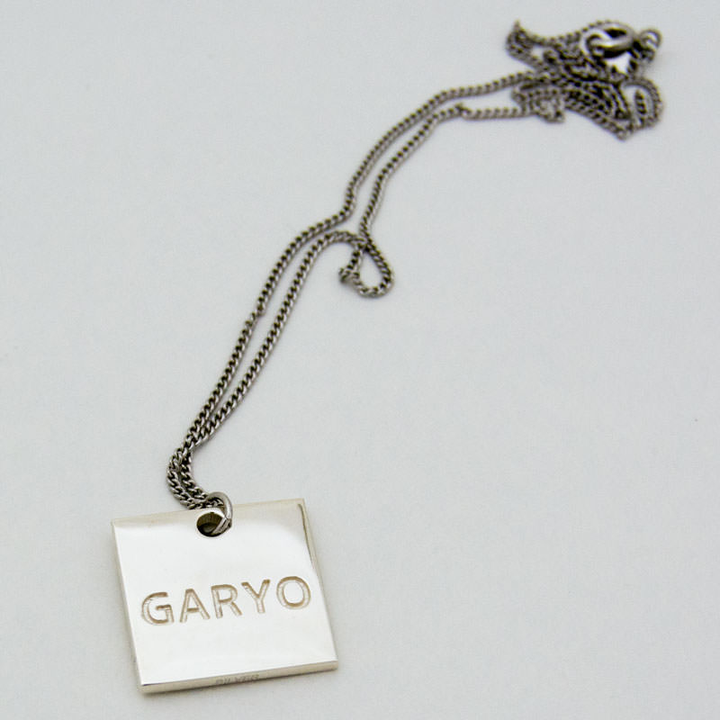 garyo-3dprint-1