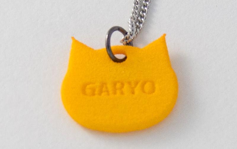 garyo-3dprint-2