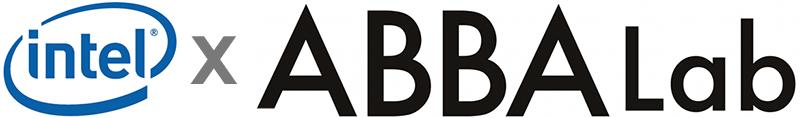 intel_abbalab