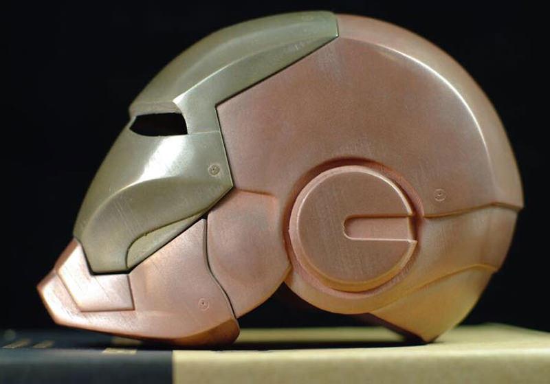 pharaohed_ironman-4