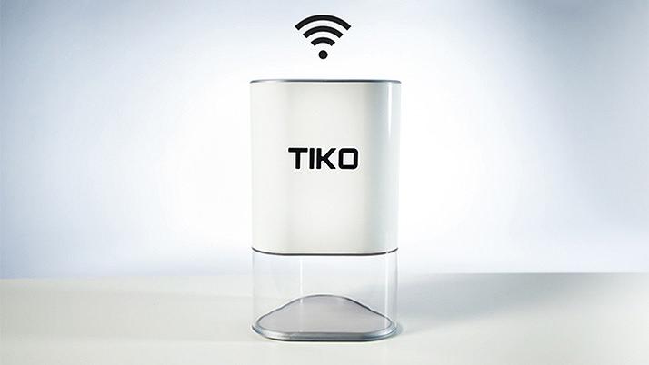 tiko3d-8