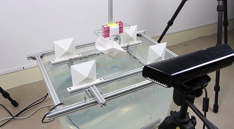 Computational-Hydrographic-Printing-2