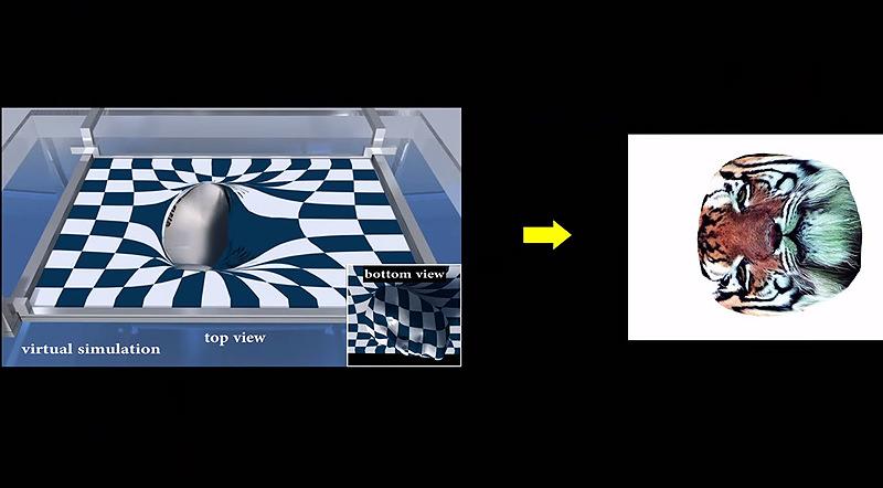 Computational-Hydrographic-Printing-4