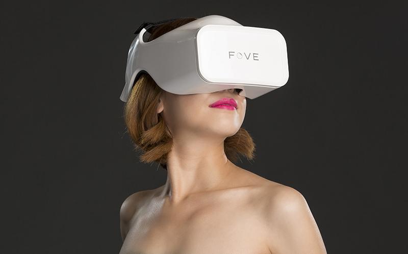 fove-vr-4