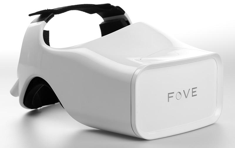 fove-vr-5