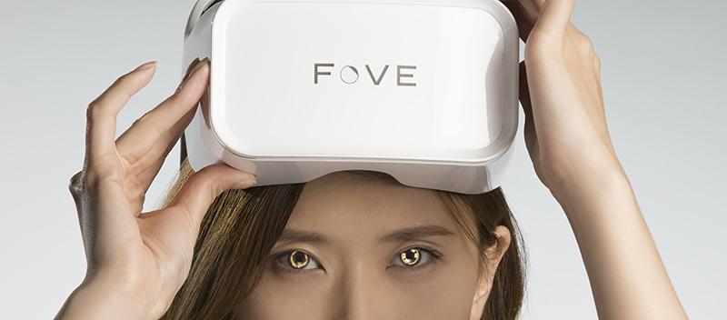 fove-vr-9