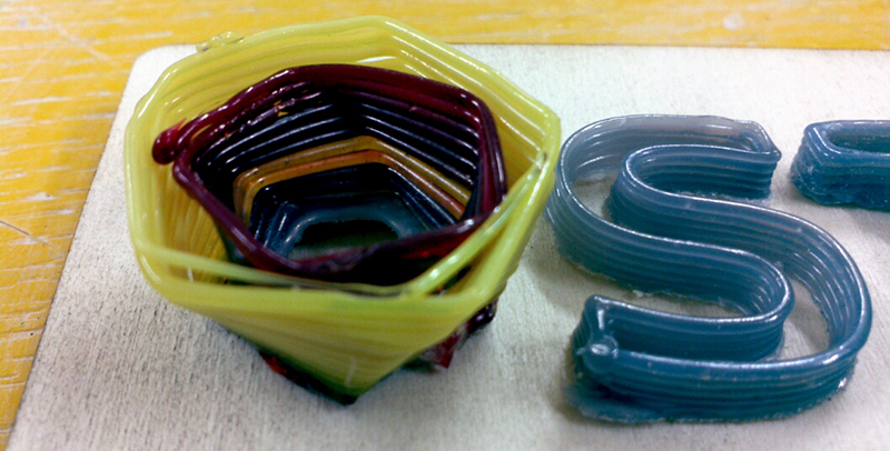 3d-print-glass-3