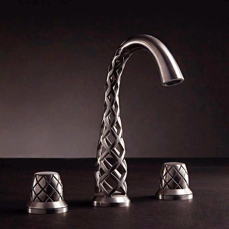 3d-printed-faucet-1