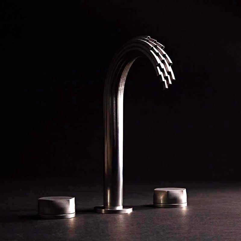 3d-printed-faucet-3