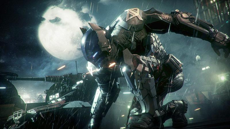 Batman-Arkham-Knight-3dprint-1