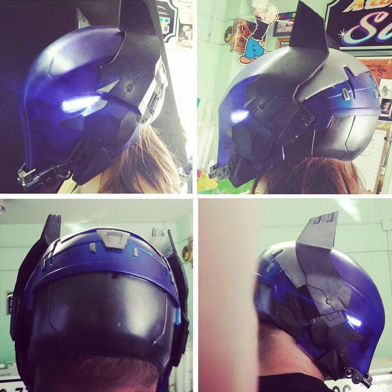 Batman-Arkham-Knight-3dprint-3