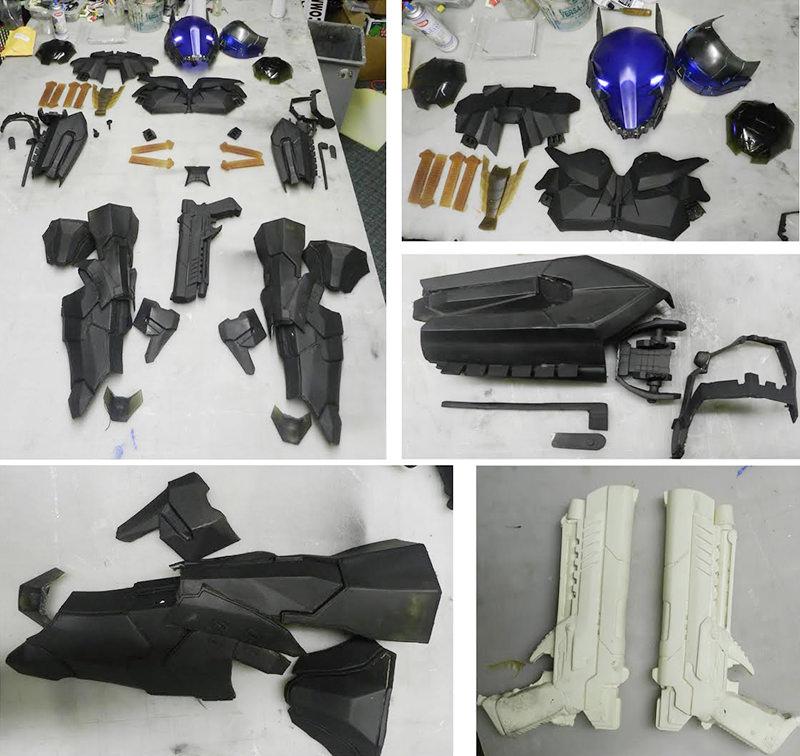 Batman-Arkham-Knight-3dprint-4
