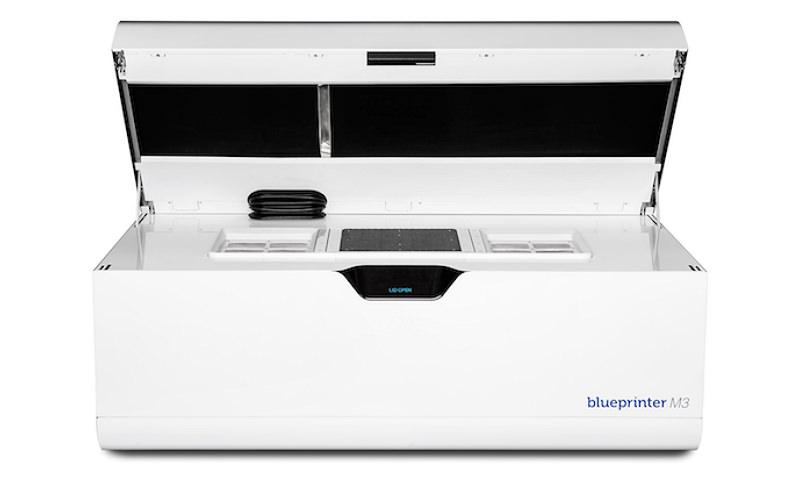 Blueprinter-m3-9