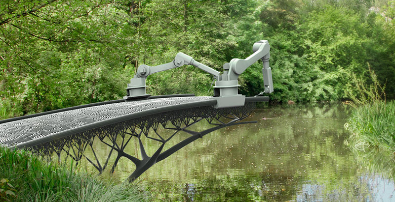 MX3D-Bridge-2