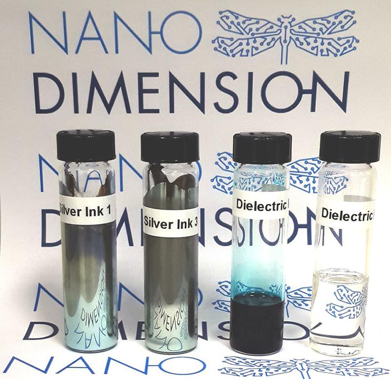 Nano-Dimension-6