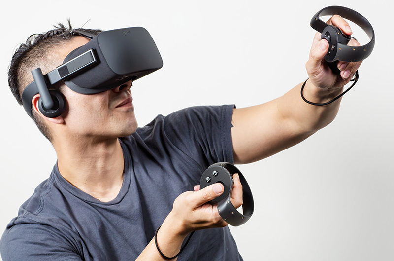 Oculus-Touch-1