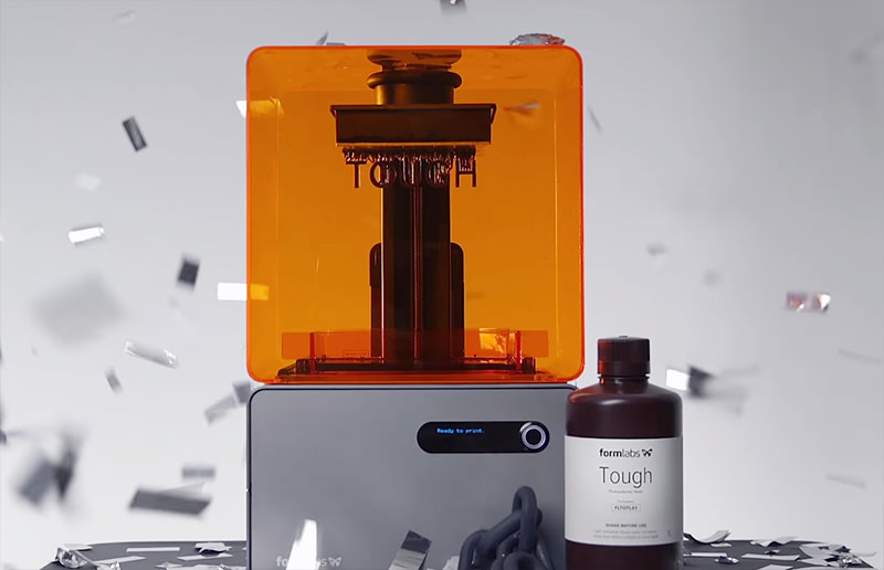 formlabs-tough-resin-5